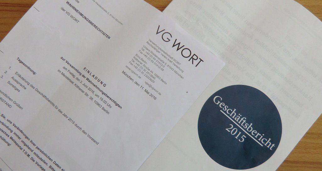 VG_WORT_Geschaeftsgericht