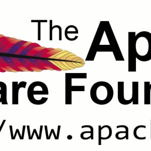 Update auf Apache 2.4: Error 403 als Belohnung
