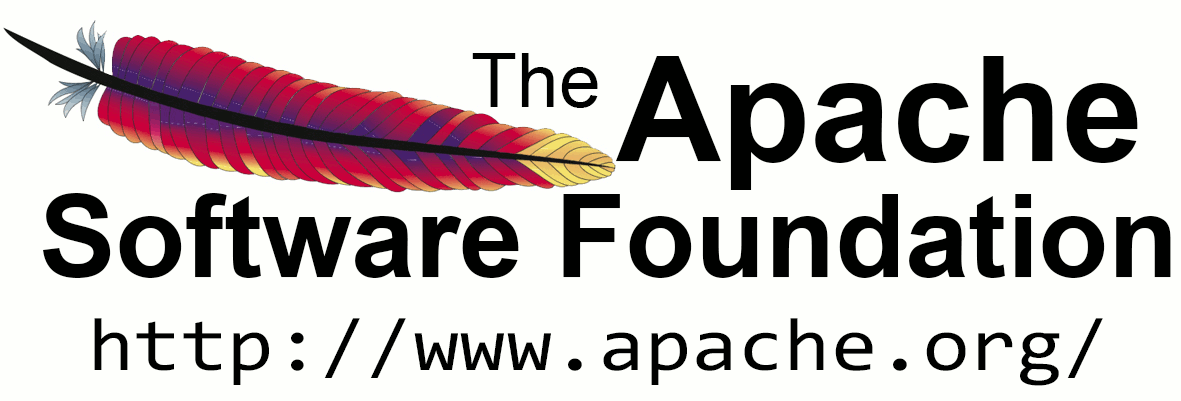 Apache_Software_Foundation_Logo