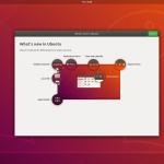 Ubuntu 18.04 – nützliche Software, Updates, PPAs